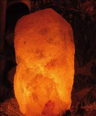 Xxl Salt Lamps : Himalayan Salt Lamp 20-30 lbs. Size XXL :: Home Crafted Candles